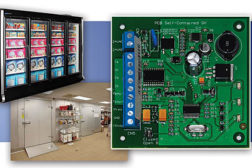 MasterBilt Super Controller