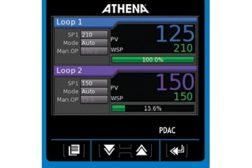 Athena Controls Maestro