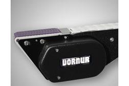 Dorner SmartFlex conveyor