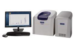 Pulsar Benchtop analyzer