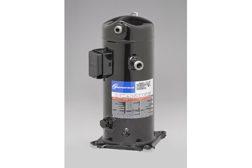Emerson Copeland refrigeration compressor