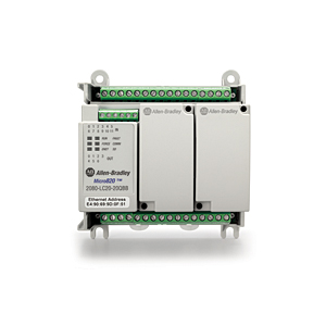 Rockwell Automation Micron820