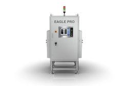 Eagle XSDV xray