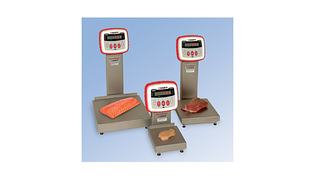 Gainco DuraWeigh scales