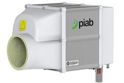 Piab vacuum conveyor