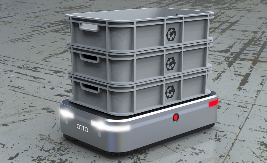 Clearpath-Robotics-OTTO-100