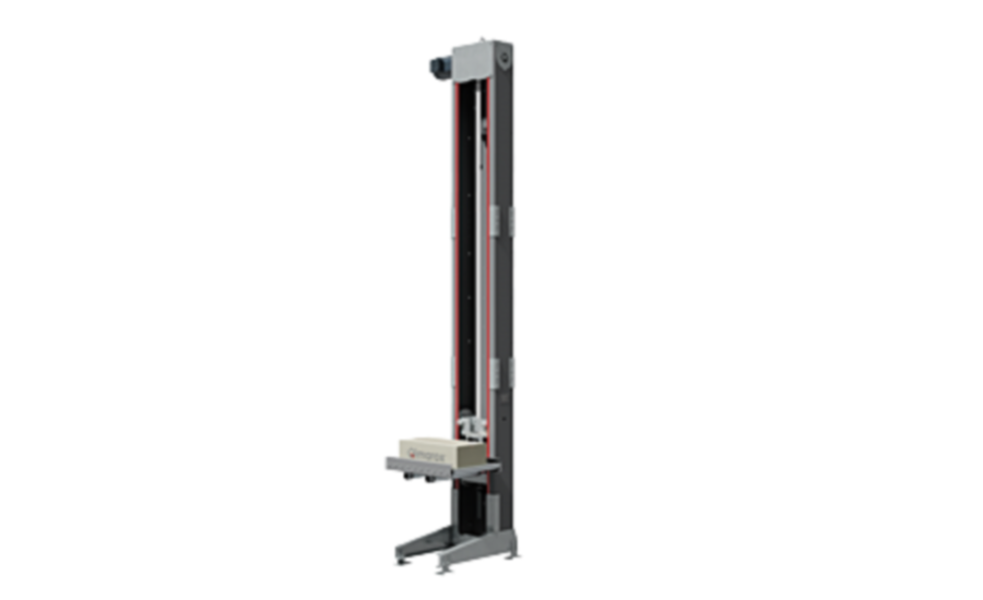 Qimorex-Mk10-pallet-lift-feature