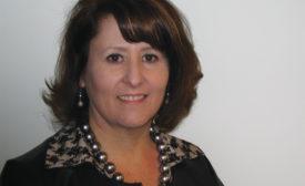 Dr Donna Garren