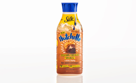 Silk-Nutchello