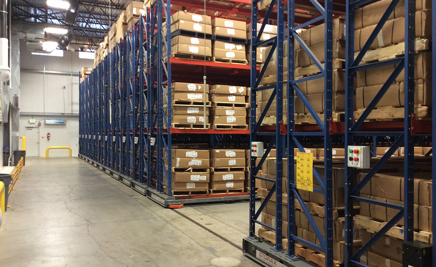 Gossner-Foods-Poweracks-Mobile-Racking