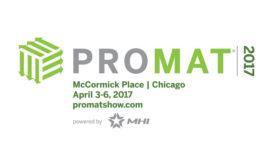 ProMat