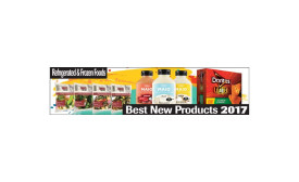 Best New Retail Products banner 2017
