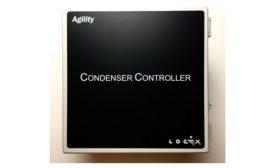 Logix Agility