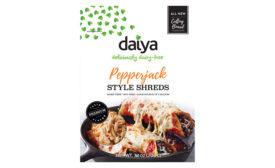 Daiya spreads