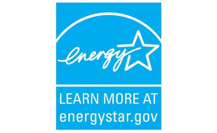 energy star A star is type of astronomical object consisting of a luminous spheroid of plasma held together by its own gravitythe nearest star to earth is the sunmany other stars are visible to the naked eye from earth during the night, appearing as a multitude of fixed luminous points in the sky due to their immense distance from earth.