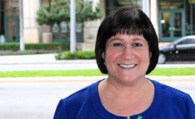 Sandy Rosenfeld