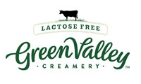 Green Valley Dairy