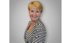 Sue Reninger