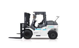 RFF-SupplyChain-UniCarriers-900x550.jpg