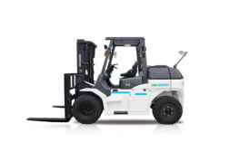 RFF-SupplyChain-UniCarriers-900x550.jpg
