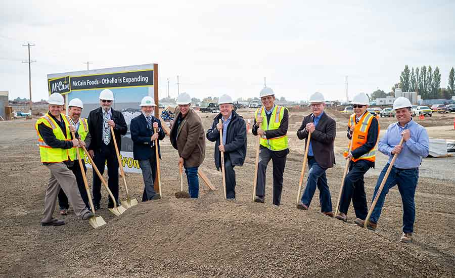 McCain-Foods-Marks-Official-Start-of-Construction-in-Othello-WA-900x550.jpg