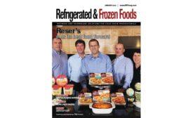 RFF January 2012 cover