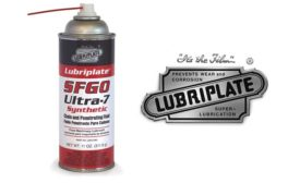 LUBRIPLATE SFGO Ultra-7