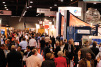 IPPE expo floor shot from 2013