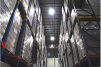 LED_lights_FT