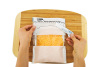 resealable_bags_FT