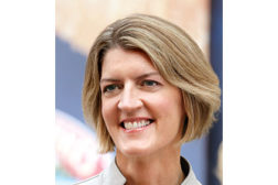 Beth Ford headshot