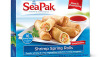 /ext/resources/issues/July2013/SeaPak-spring-rolls1.jpg