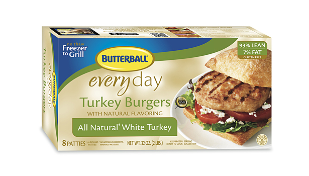 General Mills Honey Nut Cheerios Cereal Family Size in addition Hummus Avocado Turkey Club Sandwich further 88187 New Meat Poultry Seafood Products Rev  At Home Meal Solutions additionally Lunch Meats further 88519 New Meat Poultry Seafood. on oscar mayer natural turkey bacon