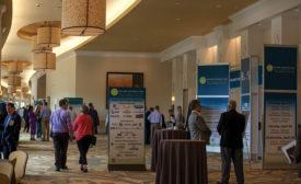 IARW 2015 convention