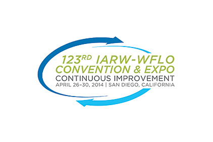 IARW_convention_logo_FT