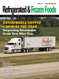 RFF May 2013 cover
