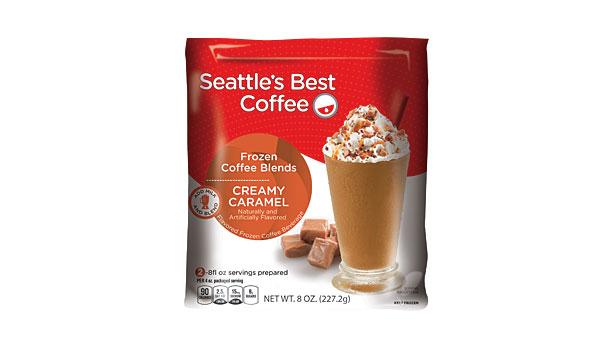 Best Specialty Coffee Seattle
