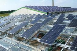 SolarBenefits_FT