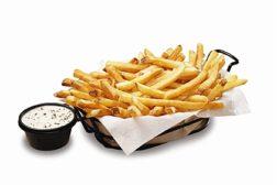 Lamb-Weston-FrenchCut-fries