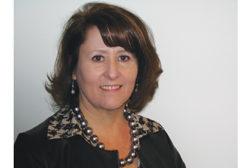 Dr. Donna Garren