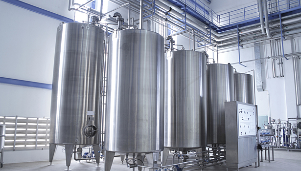 The Future Of Food Processing Plants 2014 11 05