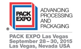 PackExpo_FT
