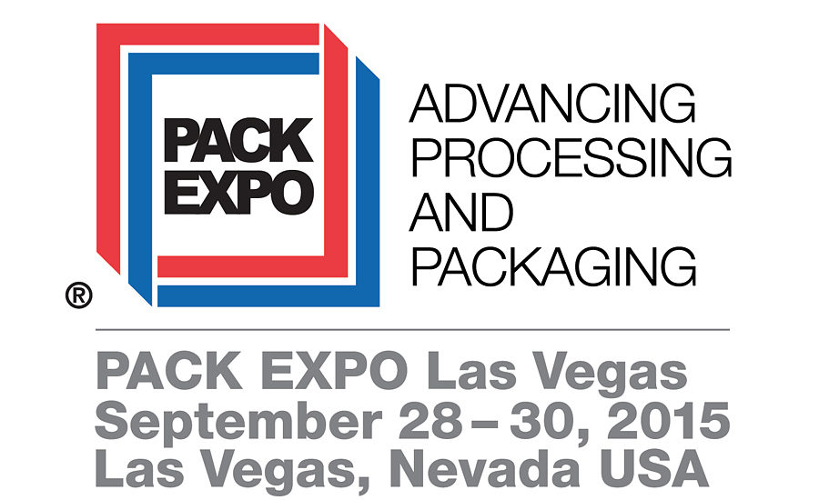 PACK EXPO Las Vegas hits the jackpot with best show yet