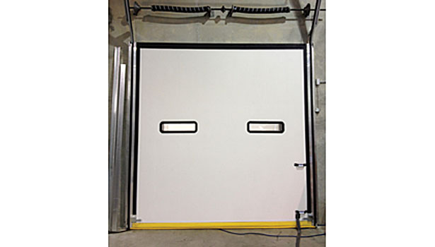 Energy Efficient Doors That Pay For Themselves 2013 09