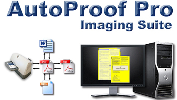 Complete Inspection Systems AutoProof Pro