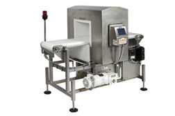 Eriez Xtreme metal detector