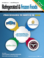 Processors to watch