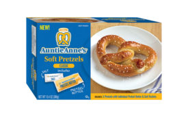 AuntieAnnes_FT