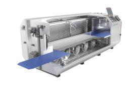 FreezingChillingEquipment_FT